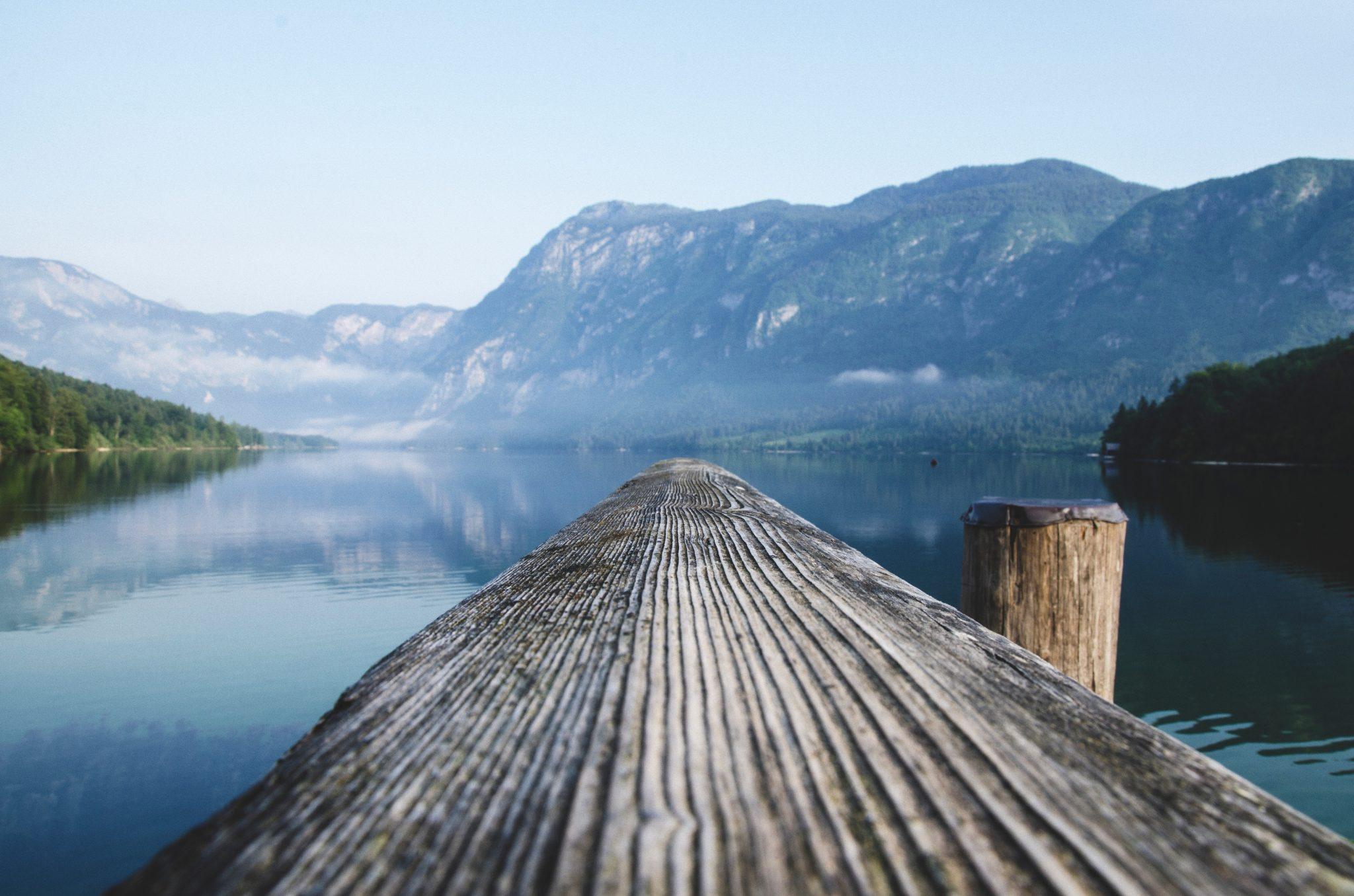adventure-alps-background-547114