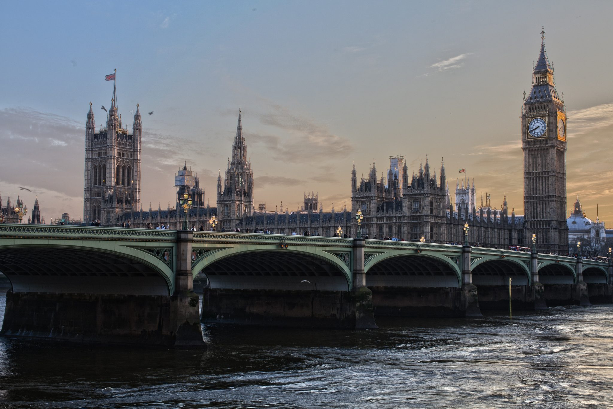 architecture-big-ben-bridge-258117