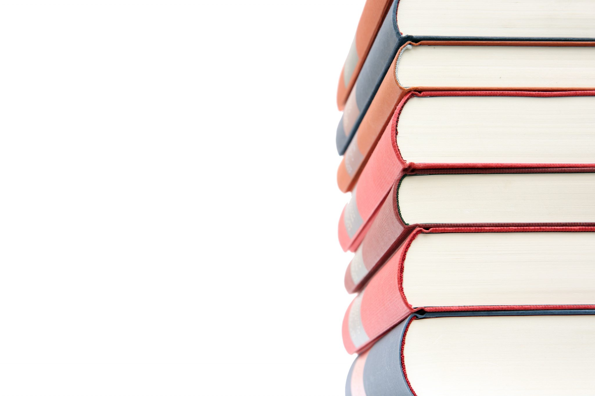 book-stack-books-education-48126