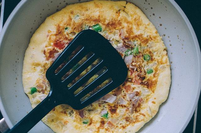 omelet-933514_640