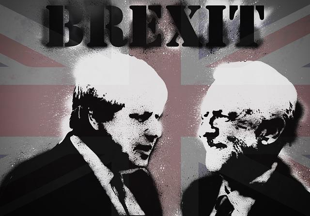 brexit-4611370_640