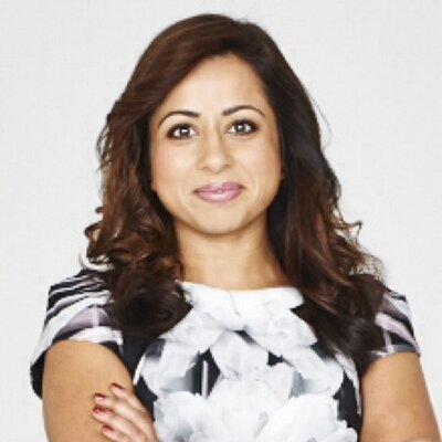 Dr Nikki Kanani photo 2